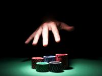 微信红包赌博水太深,被央视曝光存在骗局|6月12日坏消息榜