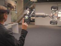 VR和AI之后,还有哪些科技概念正在成为新风口?