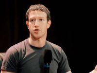 Facebook如何度过服务条款危机