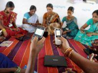 农村、海外、高端机,拯救国产智能手机厂商的最佳出路