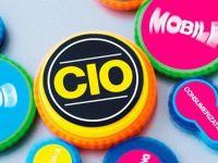CIO调查之六:八成以上中国CIO看好大数据