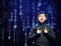 王小川谈创业必须突破的六大槛:人、产品、渠道、体制、资本、移动