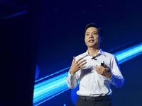 Will Baidu Capital Save Baidu's Investment Layout?