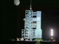 """""""天宫二号""""发射成功:中国""""最忙碌""""空间实验室三大核心任务是什么?"""
