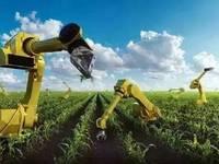 """车联网创业公司""""博创联动""""获数千万B轮融资,将布局农业机器人领域"""