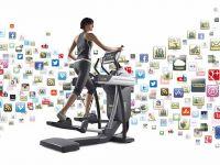 运动健康类穿戴设备的平台之战