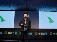 【快消息】豌豆荚融资1.2亿美金 孙正义为什么买单?