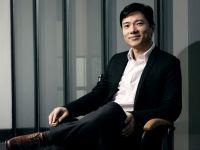 """李彦宏回应""""谷歌退出成就百度""""说法:颠覆我的是我自己"""