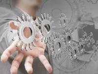 【钛坦白】易订货CEO冯颉:新商业软件时代的渠道模式变革