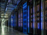 揭秘Facebook数据中心,选址北极圈是为了节省空调和暖气费