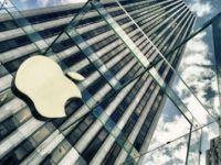 苹果着急了,全球近九成iOS因未升级而漏洞大开 8月30日坏消息榜