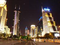 1.5万家高科企业将离开深圳,直接原因并不是房价