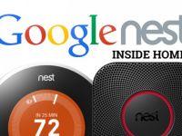 """从谷歌重组Nest,看""""救场式""""并购的危害"""