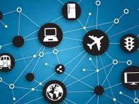 【周末荐书】被劫持的物联网为什么可能会重蹈覆辙?