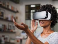 电商增速放缓,VR会是一剂灵丹妙药吗?