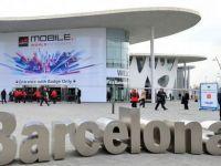 在MWC这场手机盛宴上,看全球智能手机市场的兴衰