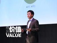 百度91无线副总裁肖广:百度的移动分发新时代