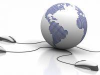 互联经济下的商业重塑