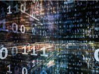 【一周投融资】大数据技术服务备受资本青睐,本周多家公司完成融资