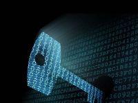 【钛坦白】布比王璟:从理论到商用,解析已经落地的一批区块链应用