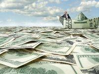 【钛晨报】创新工场逆势募资45亿元,怎样的项目才能被李开复看中?