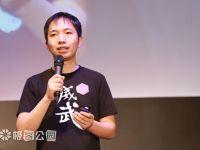 小米洪锋:小米电商平台已经是中国第三大电商平台