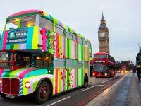 实时公交会是出行领域最后一块版图吗?
