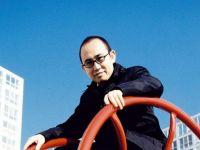 SOHO中国的神秘巨变