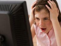 支付宝出现大范围故障,你的生活受影响了吗?|7月22日坏消息榜