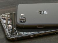 """【钛晨报】无线耳机、双摄像头…iPhone7升级""""创新""""如约而至"""