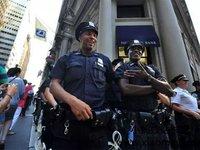 能让美国警察被开除的大数据,对于政企来说到底意味着什么?
