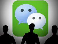 放弃SEO吧,新闻的主战场在朋友圈和社交媒体