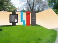 太频繁!Jawbone 两月内第三次起诉Fitbit