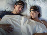 各式硬件、APP涌现,这些公司为你的睡眠也是操碎了心