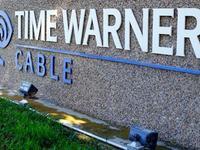 又一电信公司圈地媒体领域,AT&T收购时代华纳谈判进入后期