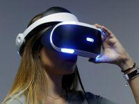 """和30年前相比,这波""""VR元年""""看起来更加乐观"""