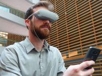 纷纷布局VR购物,巨头加速的同时也可能给自己埋好了坑