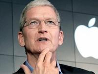 苹果全年营收15年来首下降,但仍是最赚钱的公司