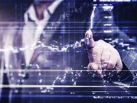 新三板市场分层制度重磅推出,1124家公司将进入创新层