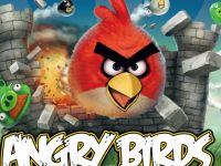 愤怒的小鸟如何赢得世界
