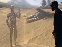 被扎克伯格看中的VR+社交,真的能改变你的交友方式吗?
