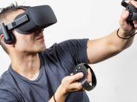 成本高但存在感低,VR直播能接上营销这一棒吗?