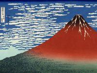 """国内资本""""悄悄进村儿"""",瞄准日本旅游地产"""