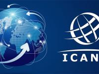 ICANN独裁垄断即将终结,自由互联网会是区块链的机遇吗?