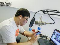 China Joy 另一面之(二):电竞快乐得起来吗?