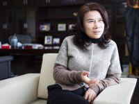 小柯起诉董明珠侵权案开审,双方各执一词|9月28日坏消息榜