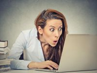 你信任的互联网金融APP可能存在严重的信息安全问题 8月19日坏消息榜