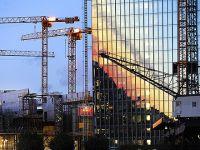 房价普涨背后,三大金融风险正在悄悄转移