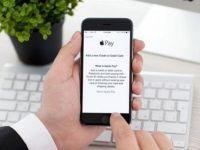 iOS 10新添Circle Pay功能,苹果这是在帮比特币开道啊
