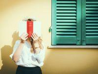 """阅读大趋势:内容的商业模式绝不会局限于""""电子书"""""""